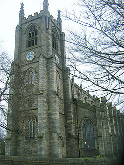 Pudsey parish church.jpg