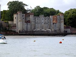 Medway Upnor KC 7789 (Modified).JPG
