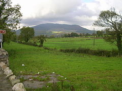 Forkhill to Slieve Gullion - geograph.org.uk - 257999.jpg