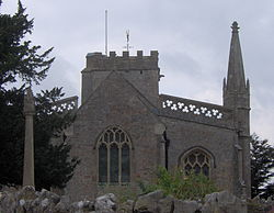 Burrignton church.jpg