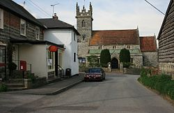 Great Wishford Church south s.jpg