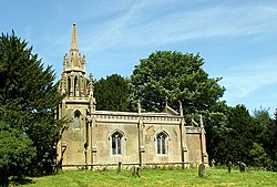 Biscathorpe Church - geograph.org.uk - 303956.jpg