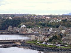 South queensferry 2.JPG