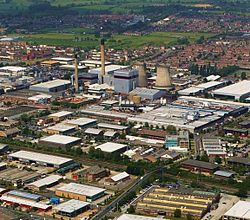 Aerial View of Slough Trading Estate.JPG