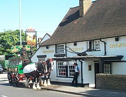 The Plough at Norwood Green.jpg
