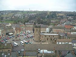 View from Richmond Castle 3.jpg
