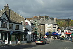 Windermere - Main Road.jpg