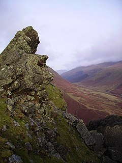Helm Crag Summit - geograph.org.uk - 125205.jpg
