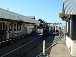 Fairbourne-Station.jpg