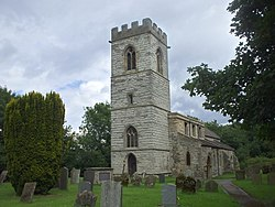 St Giles, Cromwell Geograph-2166369-by-nick-macneill.jpg