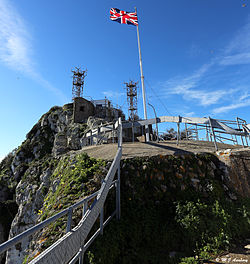 Top of the Rock Union Jack Flag.jpg