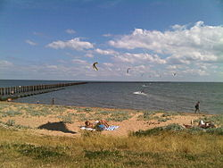 Shoeburyness east-beach.jpg