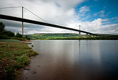 Erskine-bridge-south.jpg