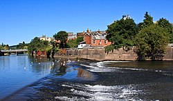 Tiverton-Devon-RiverExe.jpg