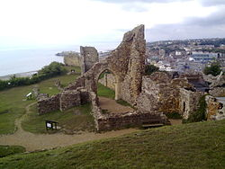 Hastings castle.jpg