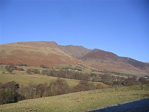 Blencathra. - geograph.org.uk - 101157.jpg