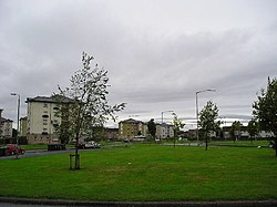 Linwood - geograph.org.uk - 53702.jpg