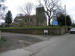 Church In Wales - geograph.org.uk - 149231.jpg
