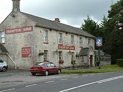 Frampton Arms, Crossways - geograph.org.uk - 25439.jpg