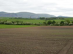 Kennet - geograph.org.uk - 188964.jpg