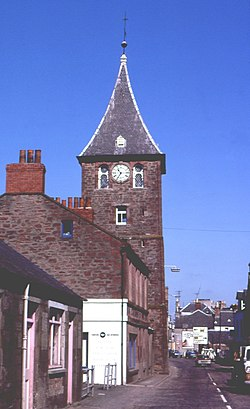 Coupar Angus - geograph.org.uk - 9267.jpg