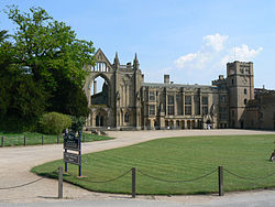 Newstead Abbey 02.jpg