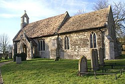 Barham Church - geograph.org.uk - 339430.jpg