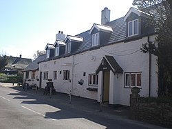 The White Horse in Whitwell.JPG