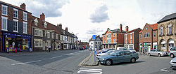 Marketplace - Barton Upon Humber.jpg