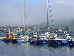 Scalloway Harbour - geograph.org.uk - 101433.jpg