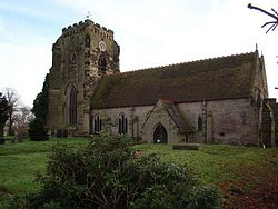 Polesworth Abbey 2.jpg
