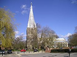St Marys Church Long Sutton.jpg