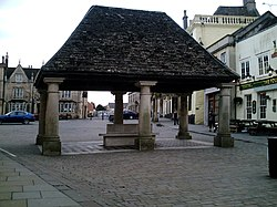 ChippenhamButtercross.jpg
